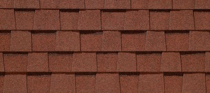 Certainteed Exports Contractor Roofing Siding